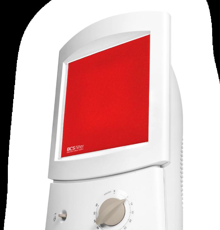 Hapro全身用コラーゲンマシンSEECRET C200