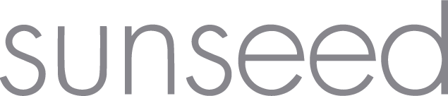 sunseed | HaproコラーゲンマシンSeecret(シークレット)の日本正規輸入ディーラー、サロン開業・起業支援も