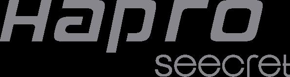 世界唯一のアンチエイジングシリーズ、Hapro社製コラーゲンマシン「Seecret(シークレット)」